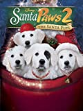 Santa Paws 2: The Santa Pups [HD]
