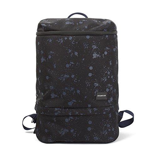 crumpler-beehive-backpack-rucksack-schwarz-blau