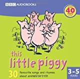 echange, troc  - This Little Piggy
