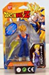 Dragonball Z - 34928 - Master Collect...