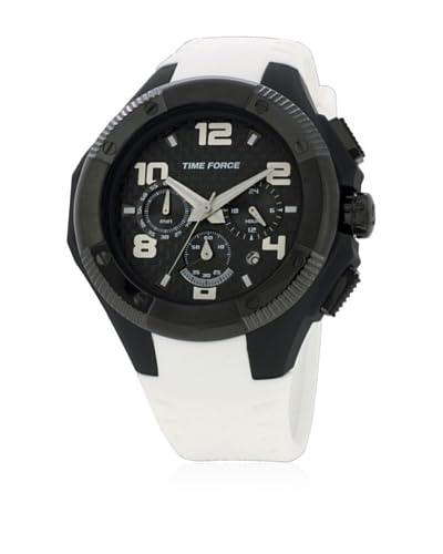 Time Force Reloj TF4151M16