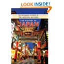 The History of Japan (The Greenwood Histories of the Modern Nations)