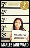 img - for Welcome to Orphancorp book / textbook / text book
