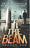 img - for The Beam: Season One (Volume 1) book / textbook / text book