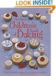 Children's Book of Baking (Usborne Co...