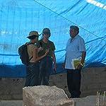 Joya de Ceren, El Salvador: Audio Journeys Explores an Ancient Mayan Village | Patricia L. Lawrence