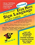 Exambusters Even More Sign Language S...