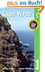 Cape Verde Islands (Bradt Travel Guid...