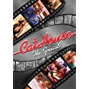 Cathouse: The Specials