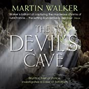 The Devil's Cave: Bruno, Chief of Police, Book 5 | Martin Walker