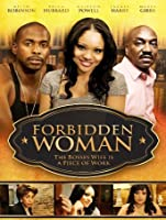 Forbidden Woman [HD]