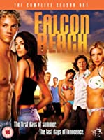 Falcon Beach - Season 1 - Complete