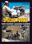 Special Forces: War Against Terrorism...