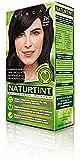 Naturtint Hair Color, 2n Black Brown