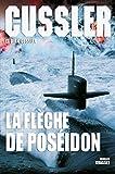 """Afficher """"La flèche de Poséidon"""""""