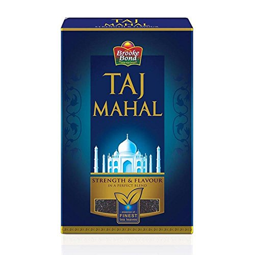 taj-mahal-brooke-bond-tea-500g
