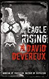 img - for Eagle Rising (Gollancz) book / textbook / text book