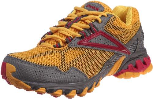 58f1e44dc3d27 Reebok Online Stores: Reebok Men's Trail Mudslinger II Running Shoe