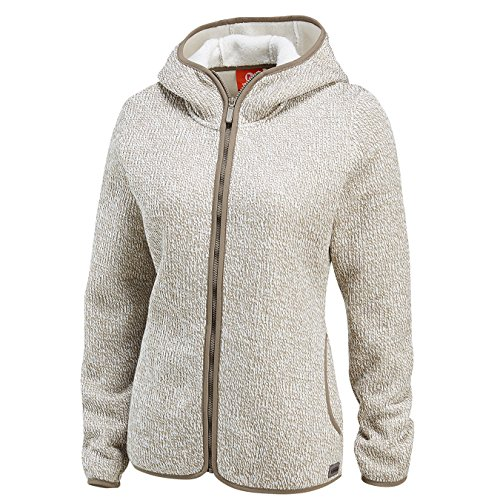 merrell-womens-transition-sherpa-fleece-jacket-cappuccino-x-small