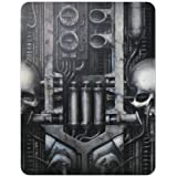 GelaSkins Protective Skin for Apple iPad - Landscape XIXby GelaSkins