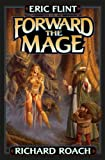 Forward the Mage (Joe's World) (0743435249) by Flint, Eric