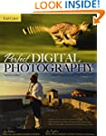 Perfect Digital Photography(Second ed...