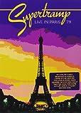 Supertramp: Live In Paris '79 [DVD] [2012] [NTSC]