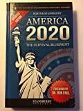 America 2020: The Survival Blueprint, Updated Edition