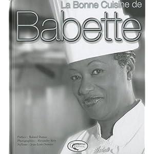 Acras antillais ou marinade cr ole articles bsoft team - Cuisine antillaise babette ...