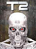 watch movies online Terminator 2: Judgment Day