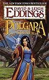 Polgara the Sorceress (0345422554) by Eddings, David; Eddings, Leigh