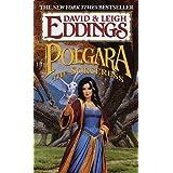 Polgara the Sorceress (Malloreon) ~ David Eddings