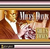 echange, troc Miles Davis - Miles Tones