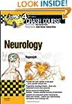 Crash Course Neurology, 4e