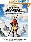 Avatar: The Last Airbender - The Art...