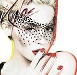 Kylie Minogue X (USB)