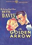 The-Golden-Arrow