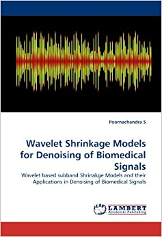 wavelet thesis Moving object detection and tracking in wavelet compressed video a thesis submitted to the department of electrical and electronics engineering.