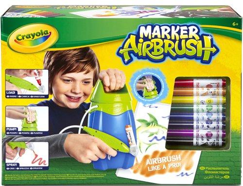 crayola-04-8733-e-200-marker-airbrush