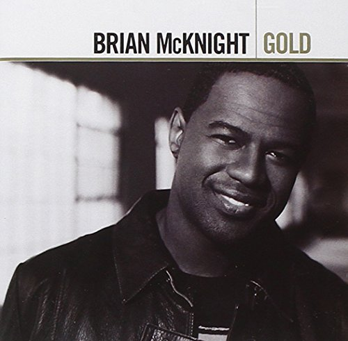 Brian Mcknight - What the World Needs Now Is...: The Ultimate Love Collection Disc 1 - Zortam Music