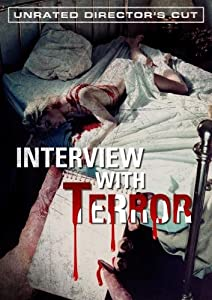 Interview With Terror