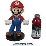 Super Mario 12-Inch Nintendo DS Holder Statue