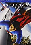 Superman Returns (Widescreen Edition) by Warner Home Video