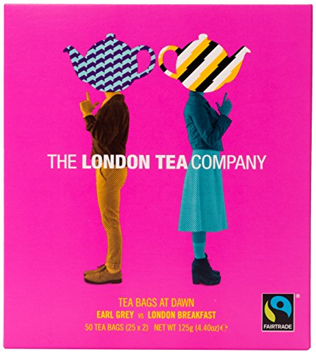 the-london-tea-company-teabags-at-dawn-breakfast-125-g
