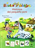 img - for Historia del Pequeo Poni (Spanish Edition) book / textbook / text book