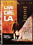 To Live and Die in L.A. (Special Edition) (Sous-titres français)