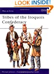 Tribes of the Iroquois Confederacy (M...