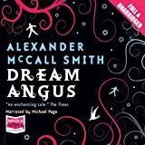 Alexander McCall Smith Dream Angus