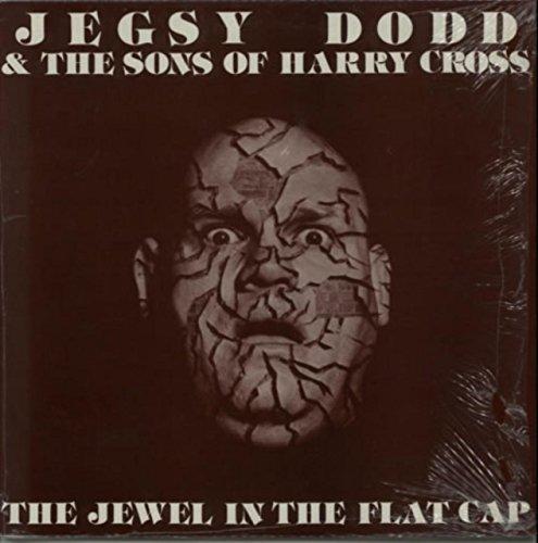 The Jewel in the Flat Cap
