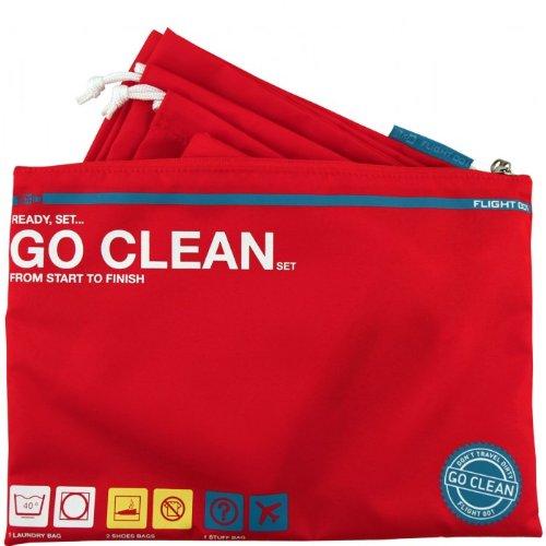 flight-001-go-clean-set-red